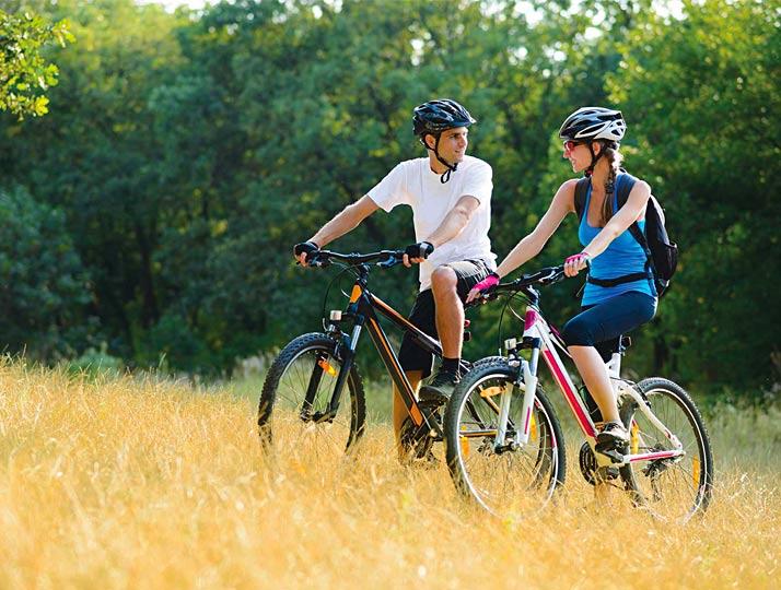 Baumgartner-Custom-Homes-Locations-Bikes
