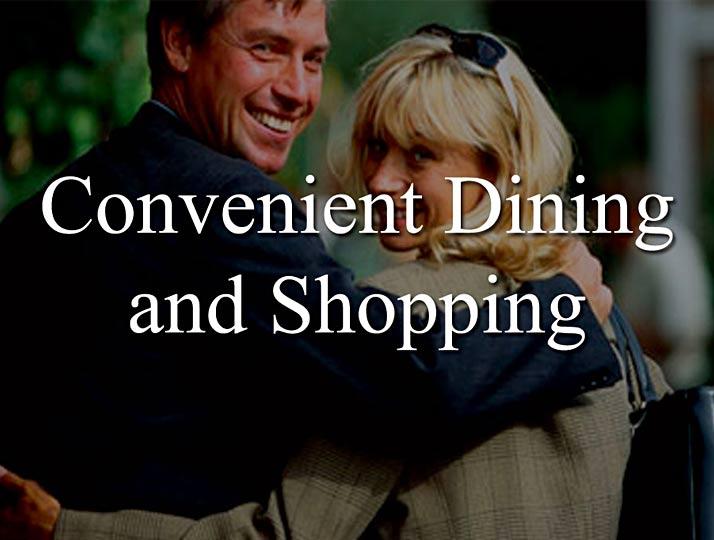 Baumgartner-Custom-Homes-Locations-Dinner-and-Shopping