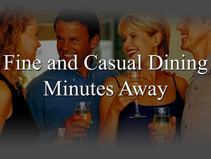 Baumgartner-Custom-Homes-Locations-Fine-Dining