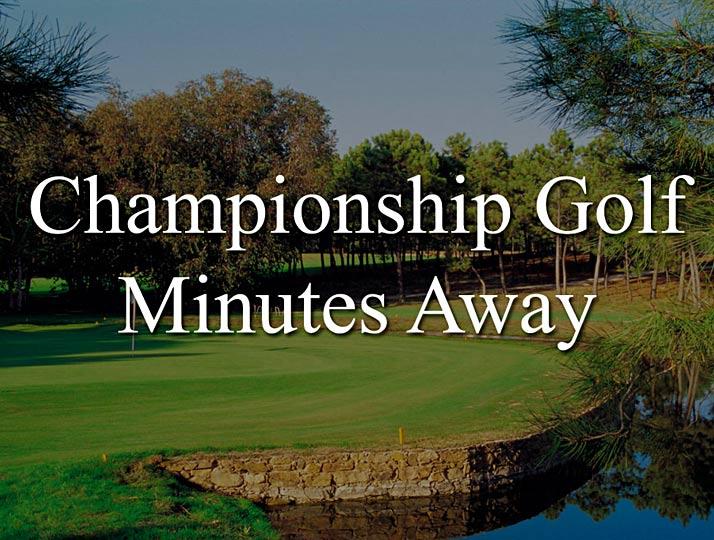Baumgartner-Custom-Homes-Locations-Golf
