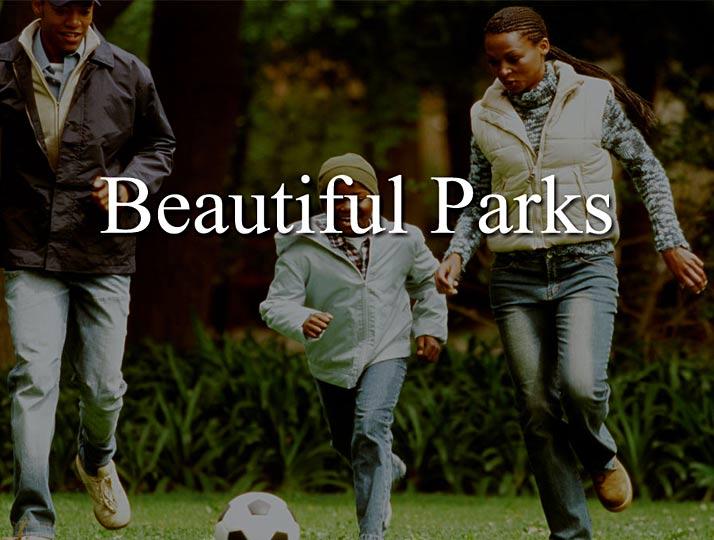 Baumgartner-Custom-Homes-Locations-Parks