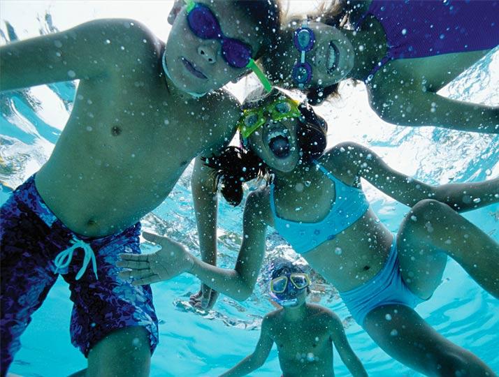 Baumgartner-Custom-Homes-Locations-Swimming